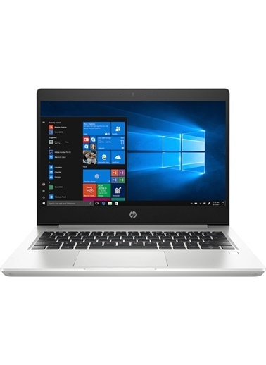 "HP ProBook 430 G6 i5-8265U 8G 256G 13"" W10Pr 6MP59ES Renkli"